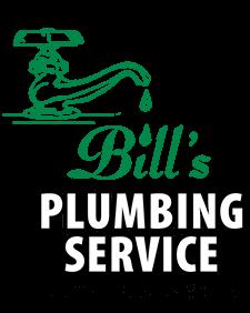 Bills Plumbing Service