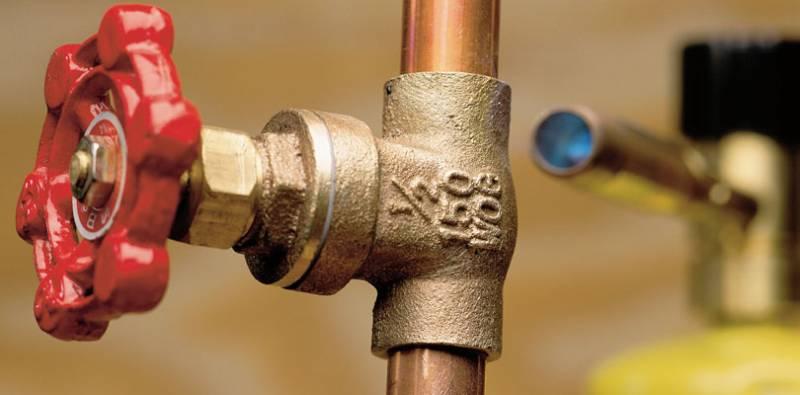 slider-pipe